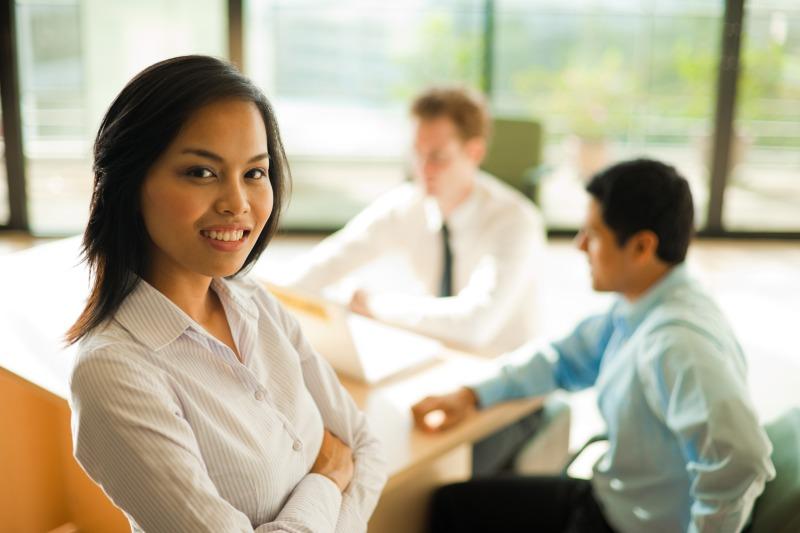 Habits of Successful Angel Investors